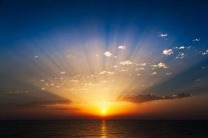 Extension of tax credit brightens solar future!