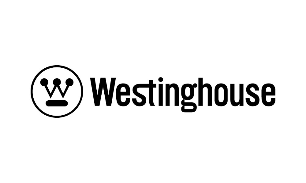 Westinghouse Dynamic The Leveredge