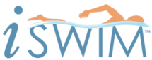 iSwim Solar Pool Heating