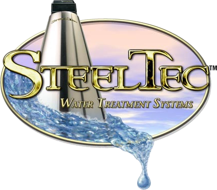 Steeltec Water The Leveredge