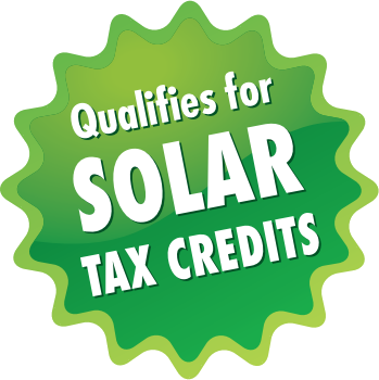 venti-solar-tax-credits