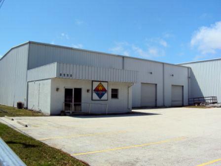 Solar Hydronics Corporation (SHC)