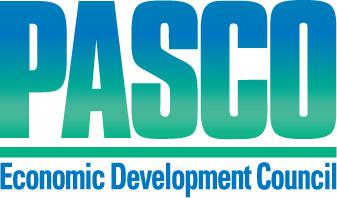 Pasco County Economic Development Council