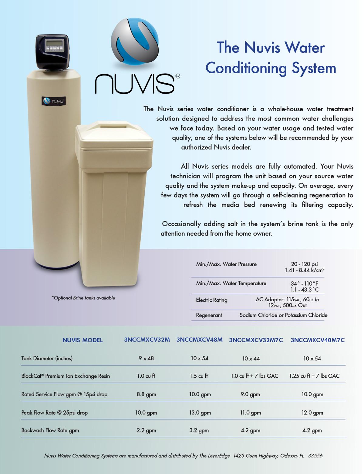 nuvis-water-spec-c