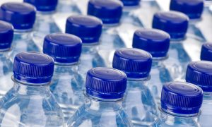 bottled-water-vs-filtered-water-from-the-tap