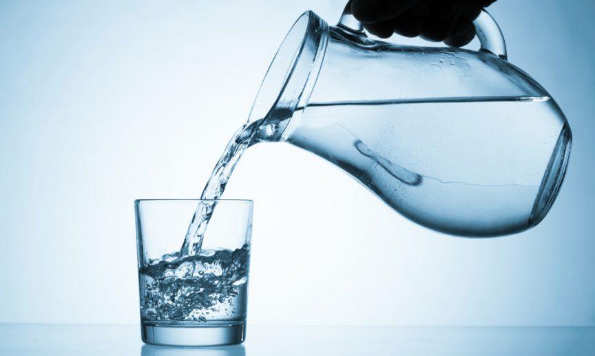 does-filtered-water-taste-better