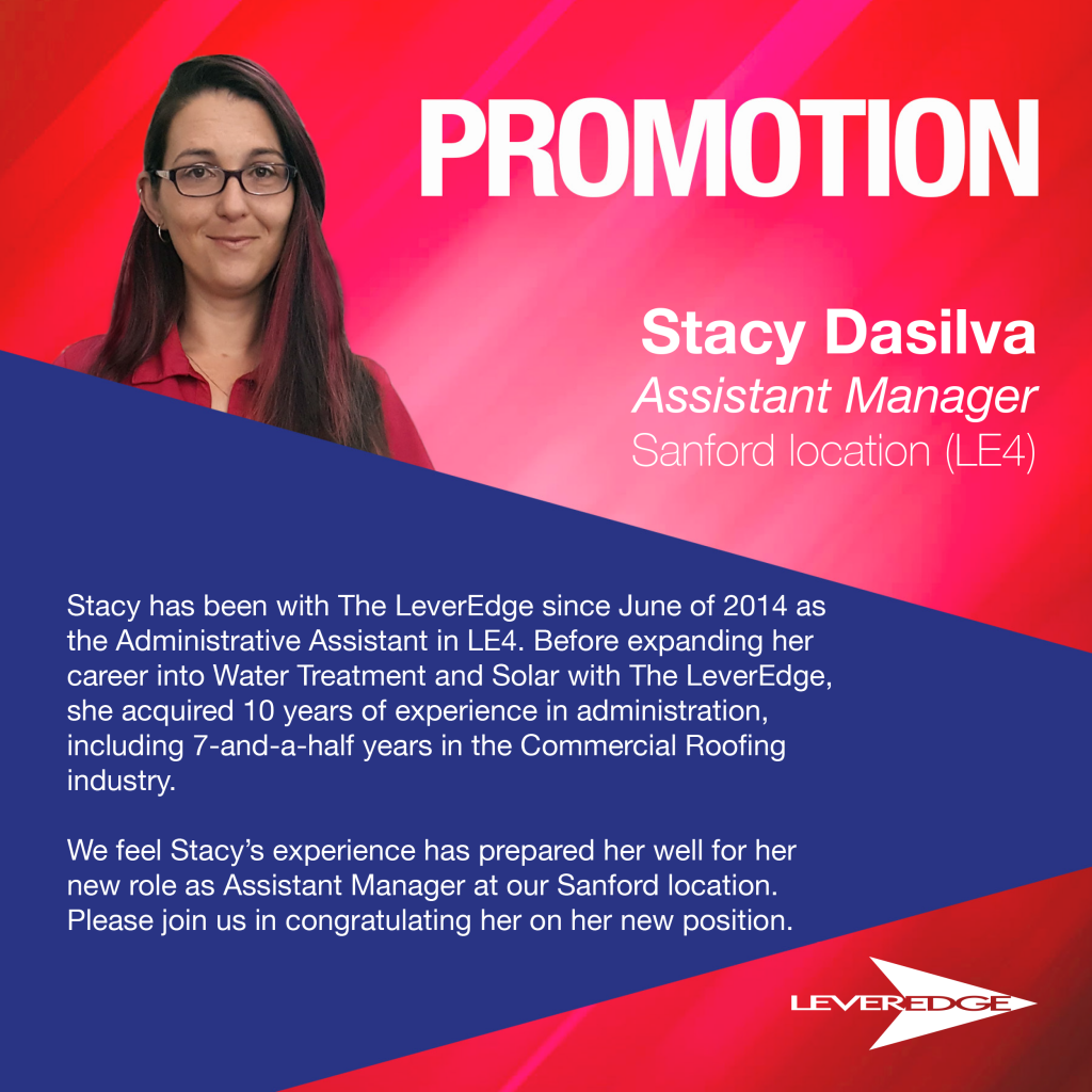 LE_Promotion_Post_StacyDasilva