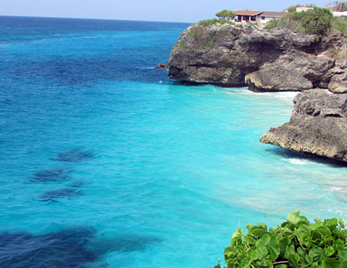 2014 Barbados Crane Resort The LeverEdge ISPC Incentive Trip