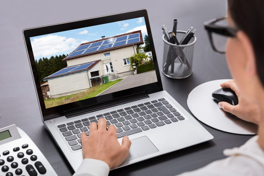 What Is Solar Pv Monitoring And Why Does It Matter The