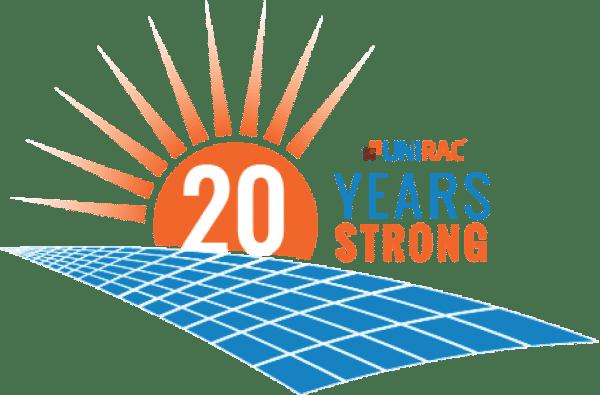 Product Spotlight Unirac Solar Panel Racking Systems